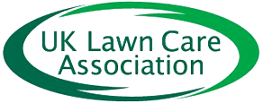 Lawn Care Association Logo