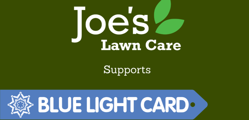 JLC & BLC Website update